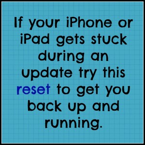 2015mar16 iphone ipad locked reset