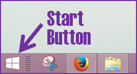 2015mar19 start button location