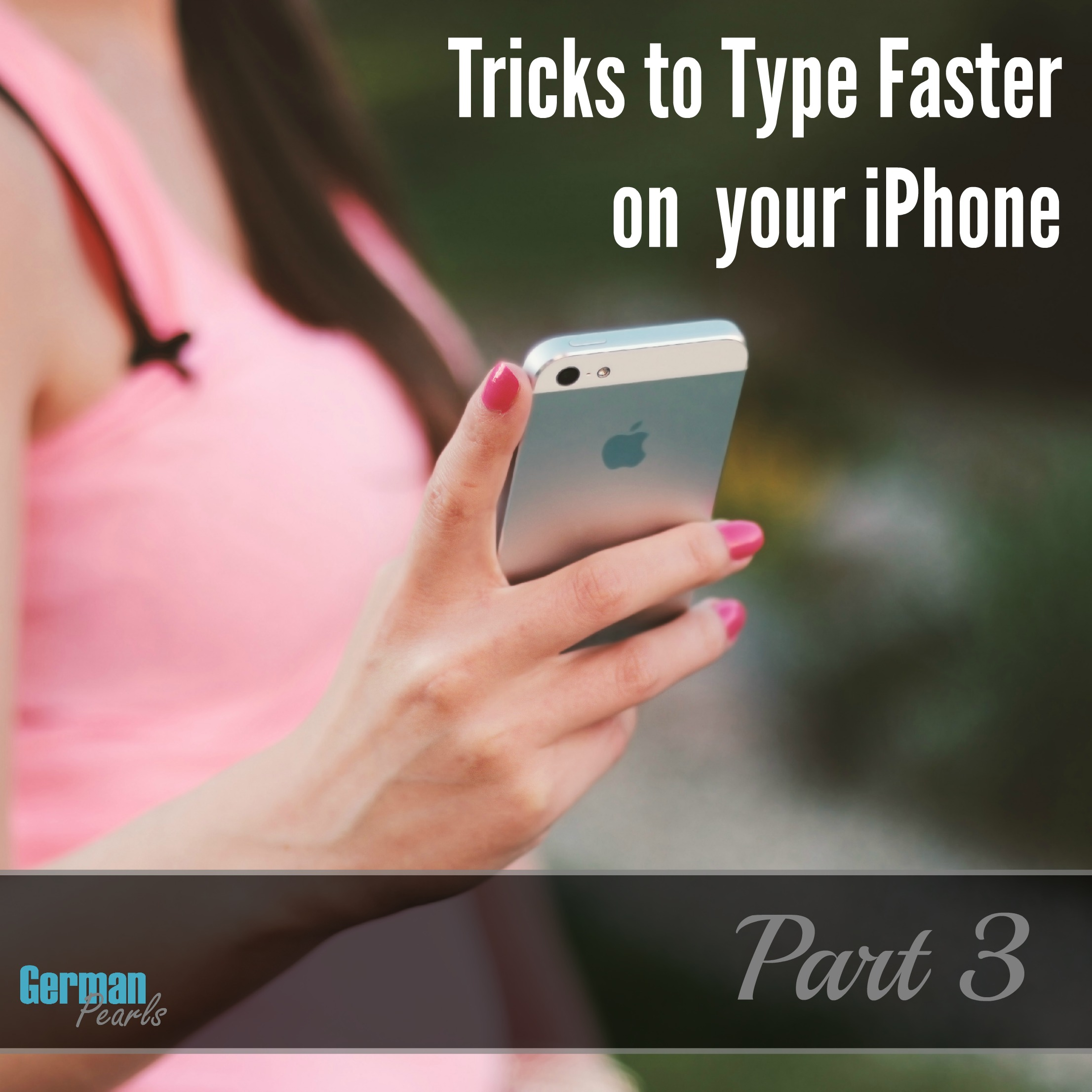 iphone texting app type faster with the swiftkey keyboard app for iphone 4022