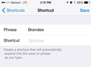 how to get spell check back onto my phone