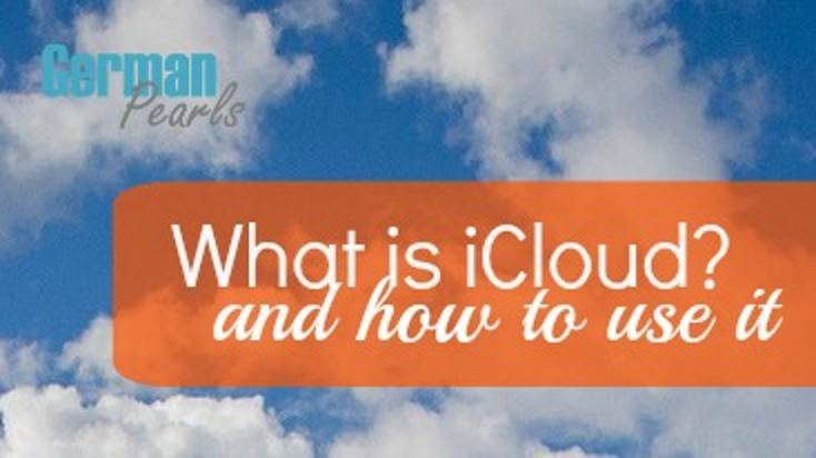 What is iCloud? Where can I access my iCloud downloads? What is iCloud storage? An introduction to iCloud and all your iCloud questions answered.