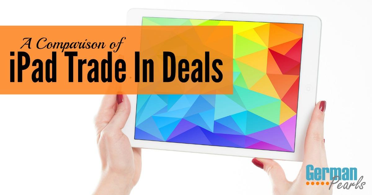 Older ipad deals / Big lots coupon discount