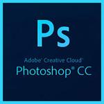 photoshop_cc_preview_retina[1]