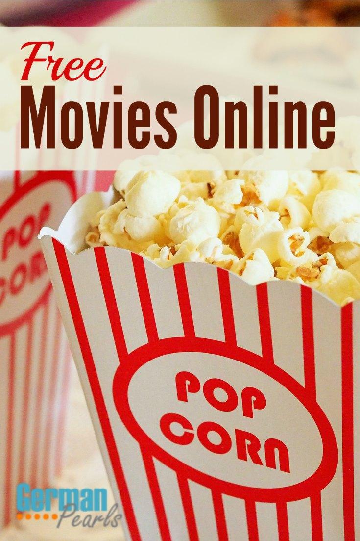 Deutsch Movie Online