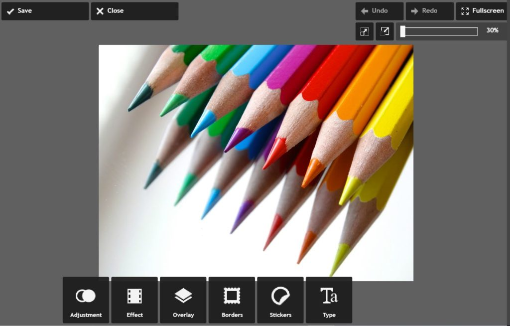 15aug2016_free photo editing tools_pixlr