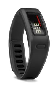 Fitness Tracker - Tech Gifts under $50