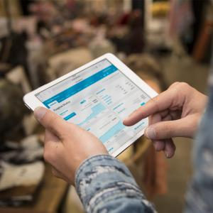 Why you Should be Using an Accounting Software for your Small Business