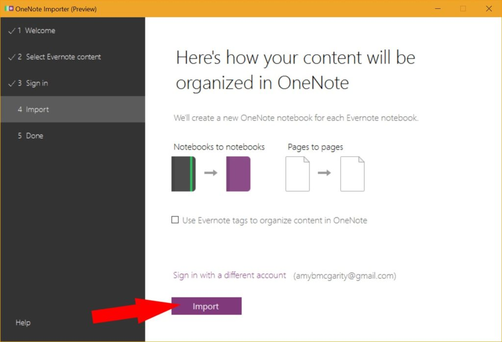 What is OneNote? What is Evernote? OneNote vs Evernote?