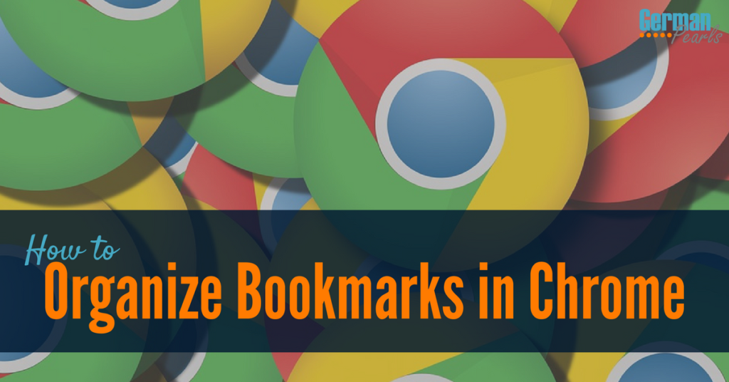 How to Organize Bookmarks in Chrome | How to Bookmark in Chrome | How to remove bookmark in google chrome | My Bookmarks Disappeared - How to Show Bookmarks in Chrome